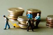 La Patronal dice que no puede asumir un aumento de costes laborales