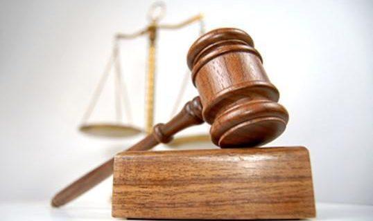 El Tribunal Supremo vuelve a darnos la razón ante el conflicto colectivo interpuesto en el Grupo RENFE por la clave 200