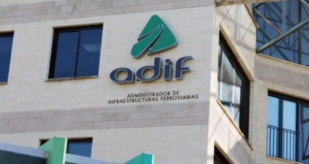 En ADIF continúan los avances en las negociaciones