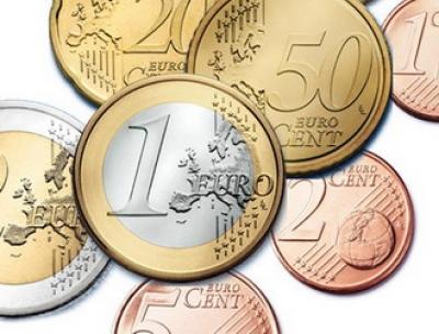 Comencem a recuperar la paga extra del 2013