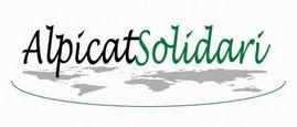 alpicat_solidari