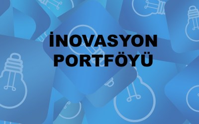 Dengeli bir Kurumsal İnovasyon Portföyü için İki Araç