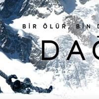 Dağ Filmi Unutulmayan Replikleri