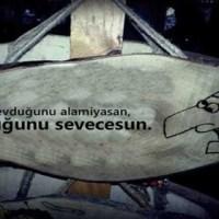 Karadeniz Güzel Sözleri