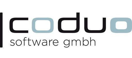 coduo Logo