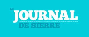 JDS_Logo