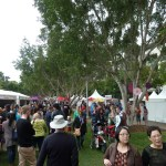 Regional Flavours @ SouthBank