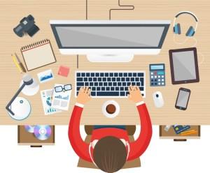 Dirk Uhlenbrock MANAGEMENT manage-your-office