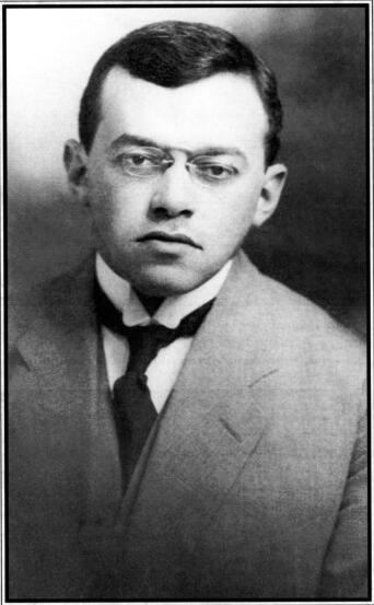 Image result for владимир жаботинский