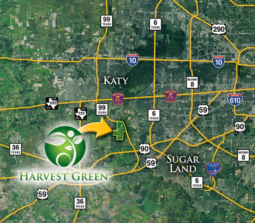 harvest-green-houston-fort-bend-new-home-subdivision