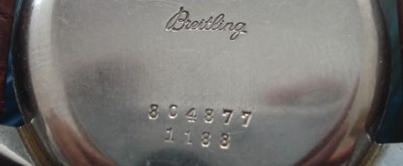 Breitling_werk