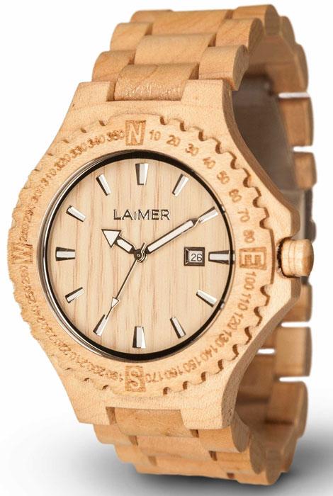Laimer Herrenuhr 0011