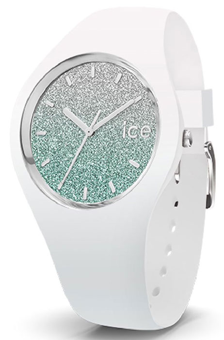 ICE Watch 013426