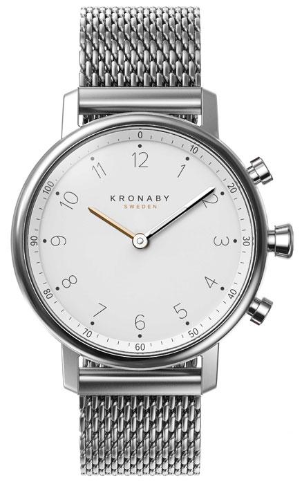 Smartwatch Kronaby A1000-0793