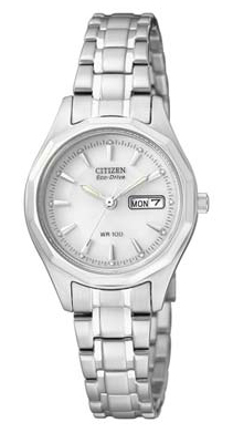 Citizen EW3140-51AE