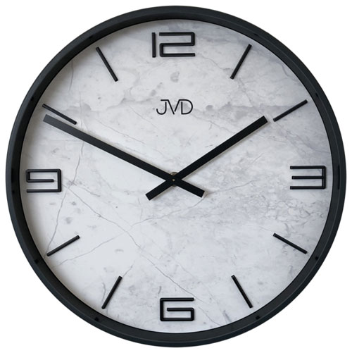 JVD HC21.2