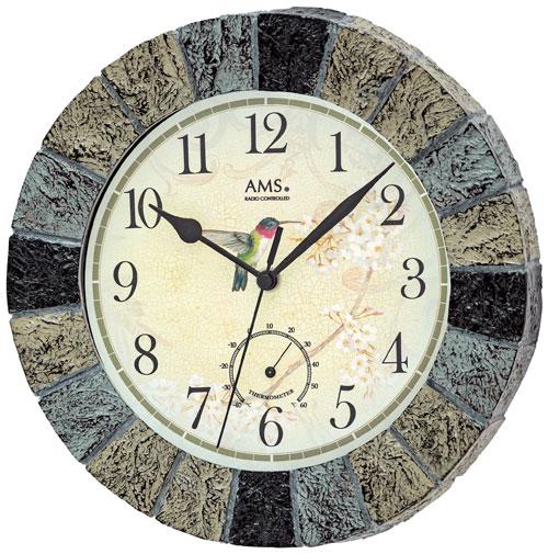 AMS Neuheiten 5979