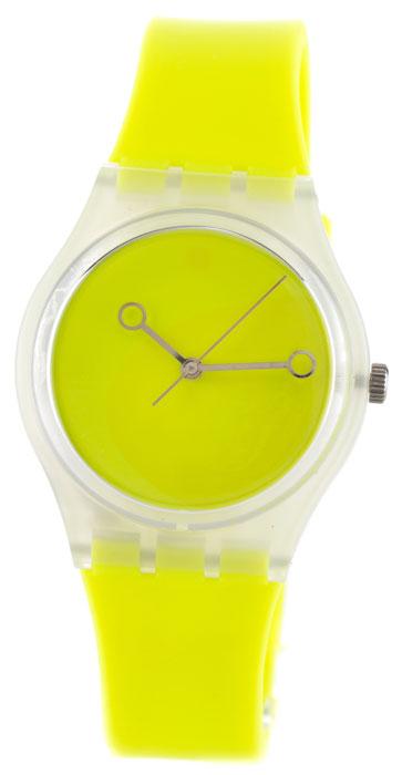 Swatch GK340C