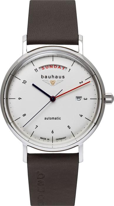 Bauhaus Armbanduhren 2162-1