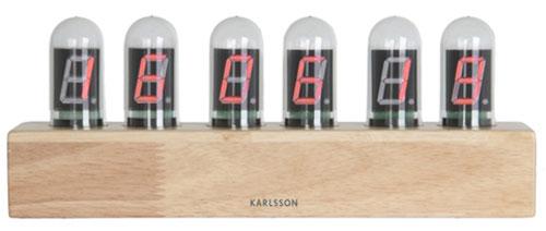 Karlsson KA4204