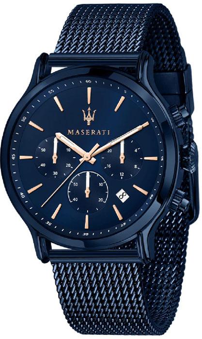 Maserati R8873618010