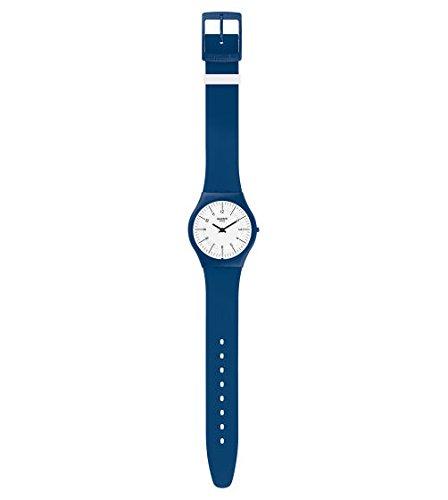 Swatch Marmarella, SFN124