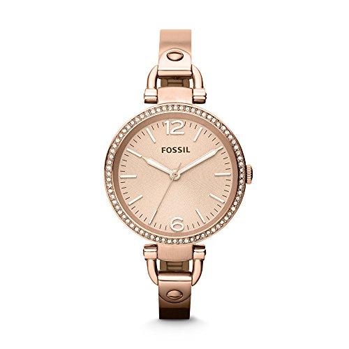 Fossil Damen-Uhren ES3226