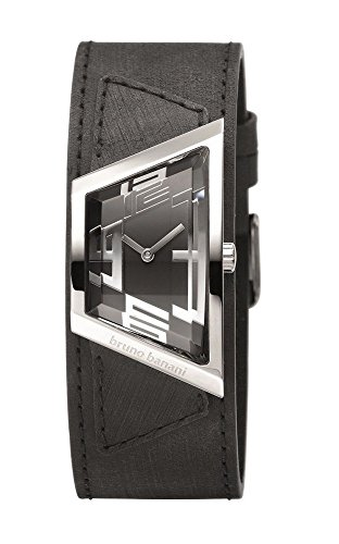 bruno banani Damen-Armbanduhr ALEXIS BR25905