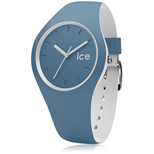 ICE-Watch 1559 Unisex Armbanduhr