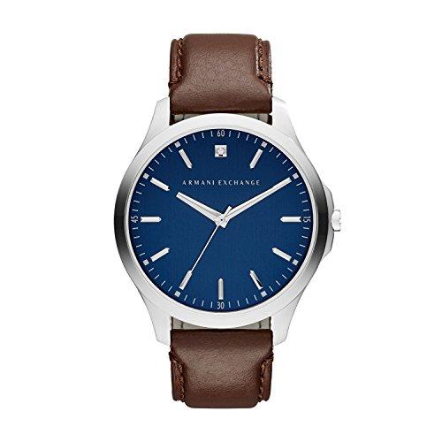 Armani Exchange Herren-Uhren AX2181