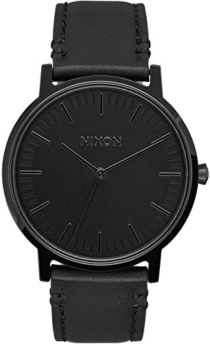 Nixon Herren-Armbanduhr A1058001-00