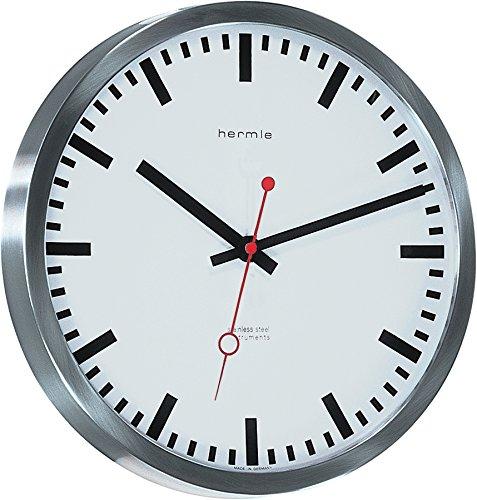 Hermle Uhrenmanufaktur 30471-000870 Wanduhr