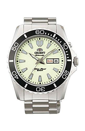Orient - Herren Uhr FEM75005R9