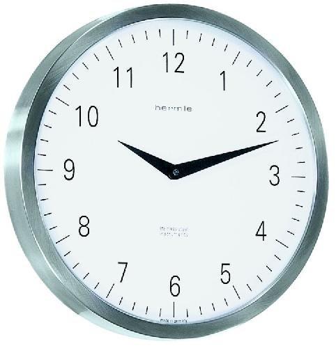 Hermle Uhrenmanufaktur 30466-002100 Wanduhr
