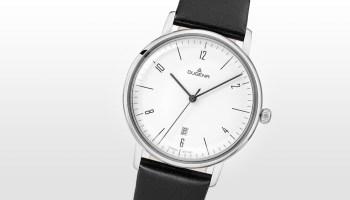 Die Besten Russischen Uhrenmarken Uhrenratgeber