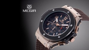 megir hublot big bang
