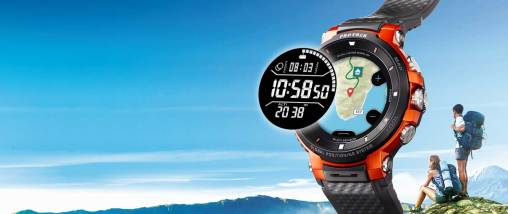 PRO-TREK_WSD-F30_Mountainview-and-Watch_GPS