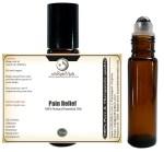 Pain relief treatment