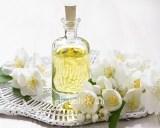 Jasminum Grandiflorum oil