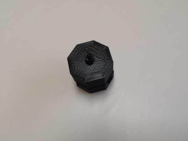 pieza de un ratón de ordenador (2019426933)