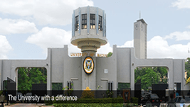 Barely 90 days to the appointment of a vice-chancellor for the premier University of Ibadan (UI), the search team constituted by the Senate of the institution says it is searching for an eligible candidate for the post. The News Agency of Nigeria reports that Mr Tunji Oladejo, Director, Public Communication said this in an interview […]