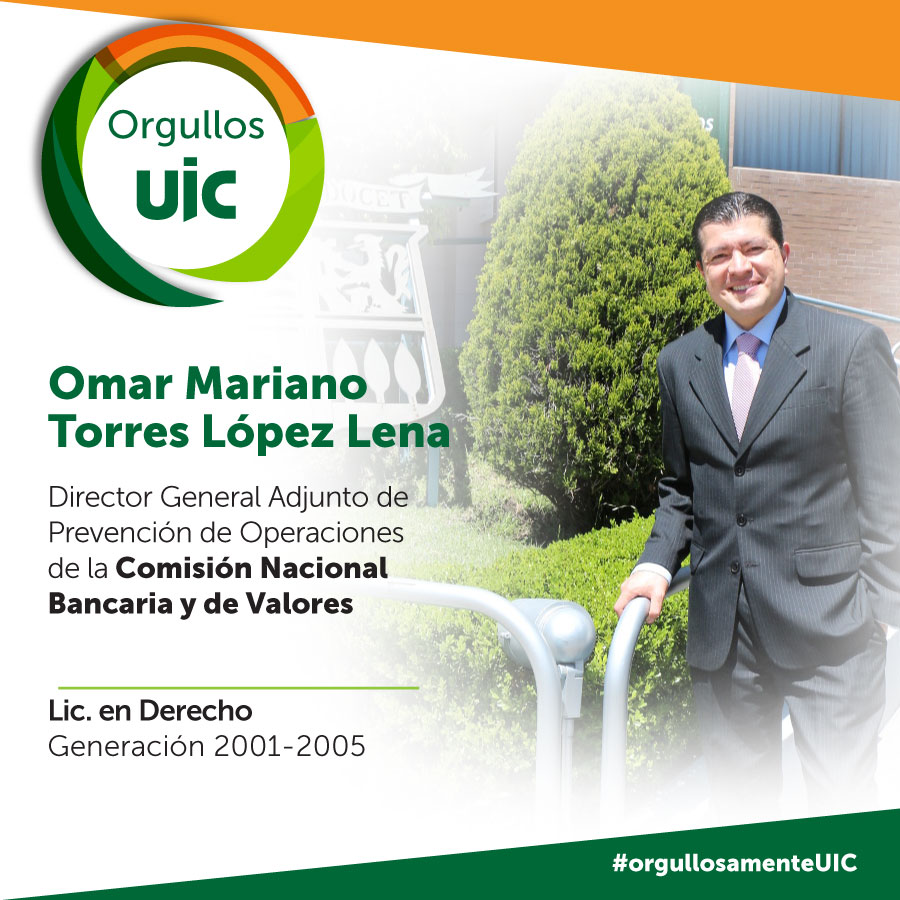 Omar Mariano Torres