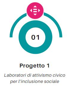 Immagine progetto 1