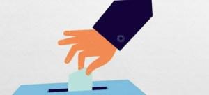 Immagine Voto