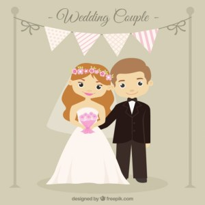 Catherine Sumitri Wedding 9