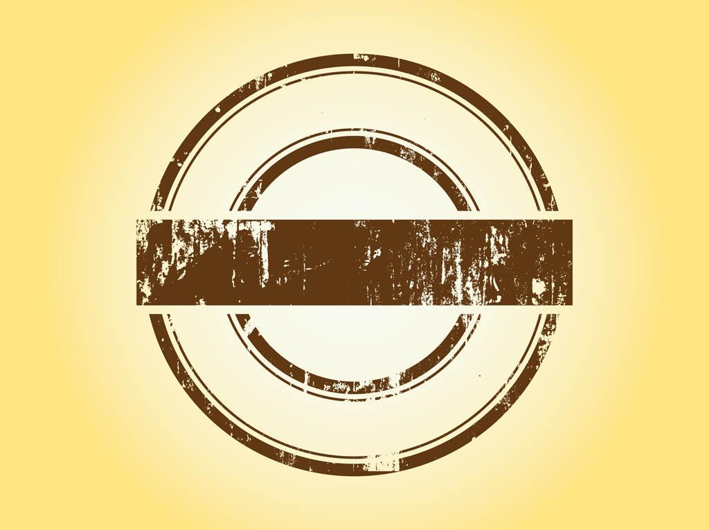 Vintage Logo Templates. logo templates vintage workwear ...