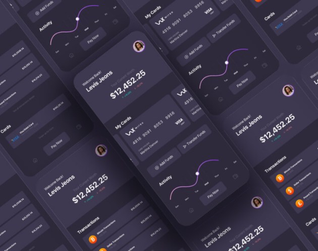 Coin Stars App Free