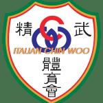 logo icwaa