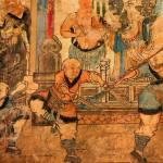 tradizione e cultura 4