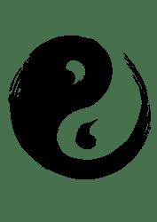 tao_logo(1) - Luca